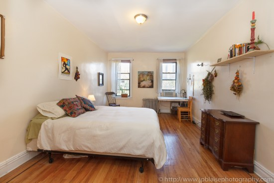apartment photographer work three bedroom prospect park south