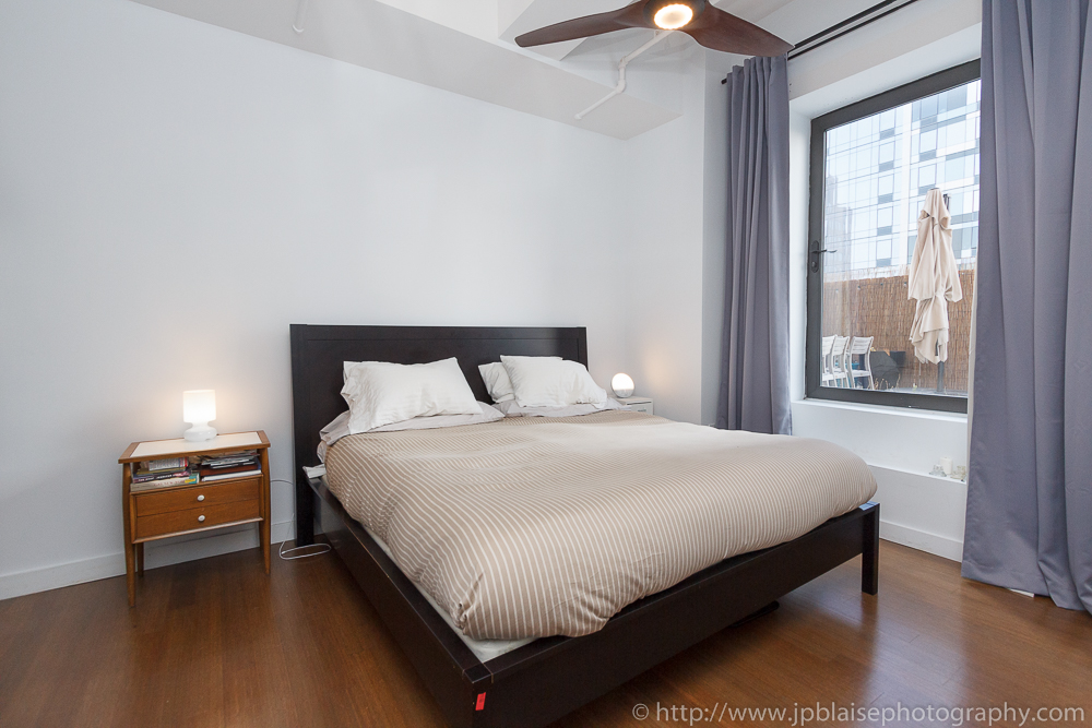 Apartment photography two bedroom downtown brooklyn new - Two bedroom apartment new york city ...