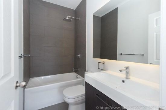 Bathroom Apartment photographer bedford stuyvesant apartment New York brooklyn photography
