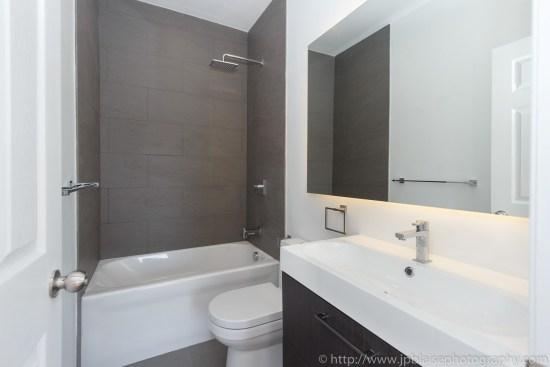 Bathroom Apartment photographer bedford stuyvesant apartment New York brooklyn photography