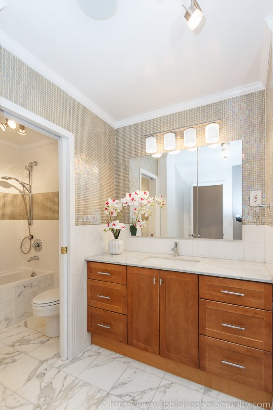Bathroom-of-midtown-east-apartment-new-york-city
