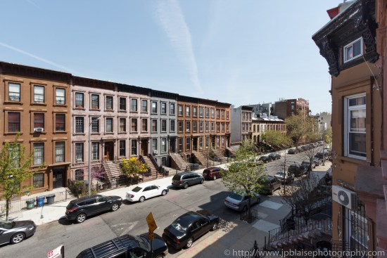 Brooklyn real photographer work one bedroom in bedford stuyvesant new york area