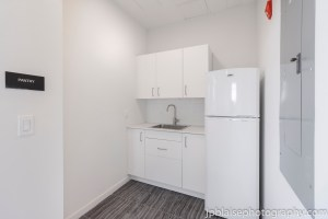 Commercial Real Estate Photographer Kitchen NY photography