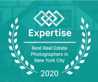 Best Real Estate Photographers in New York City 2020