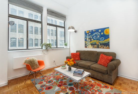 Interior-Photographer-job-of-the-day-midtown-east-property-living-room