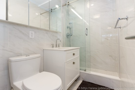 Interior photographer new york one bedroom apartment on upper east side