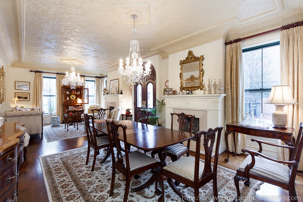 Ny Apartment Photographer Stunning Two Bedroom Property In