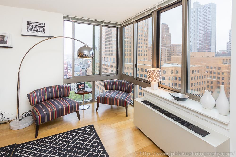 Living-Room-Dumbo-Views-Downtown-Brooklyn - JP Blaise ...