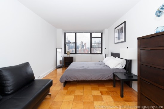 NY apartment photographer real estate interior