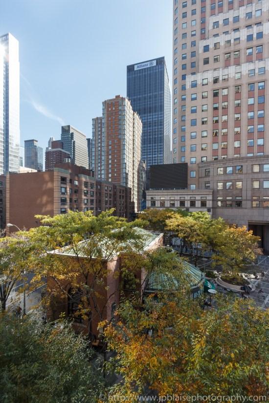 ny apartment photographer studio midtown west new york city