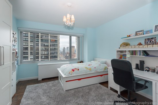 ny apartment photographer work three bedroom sutton place new york city