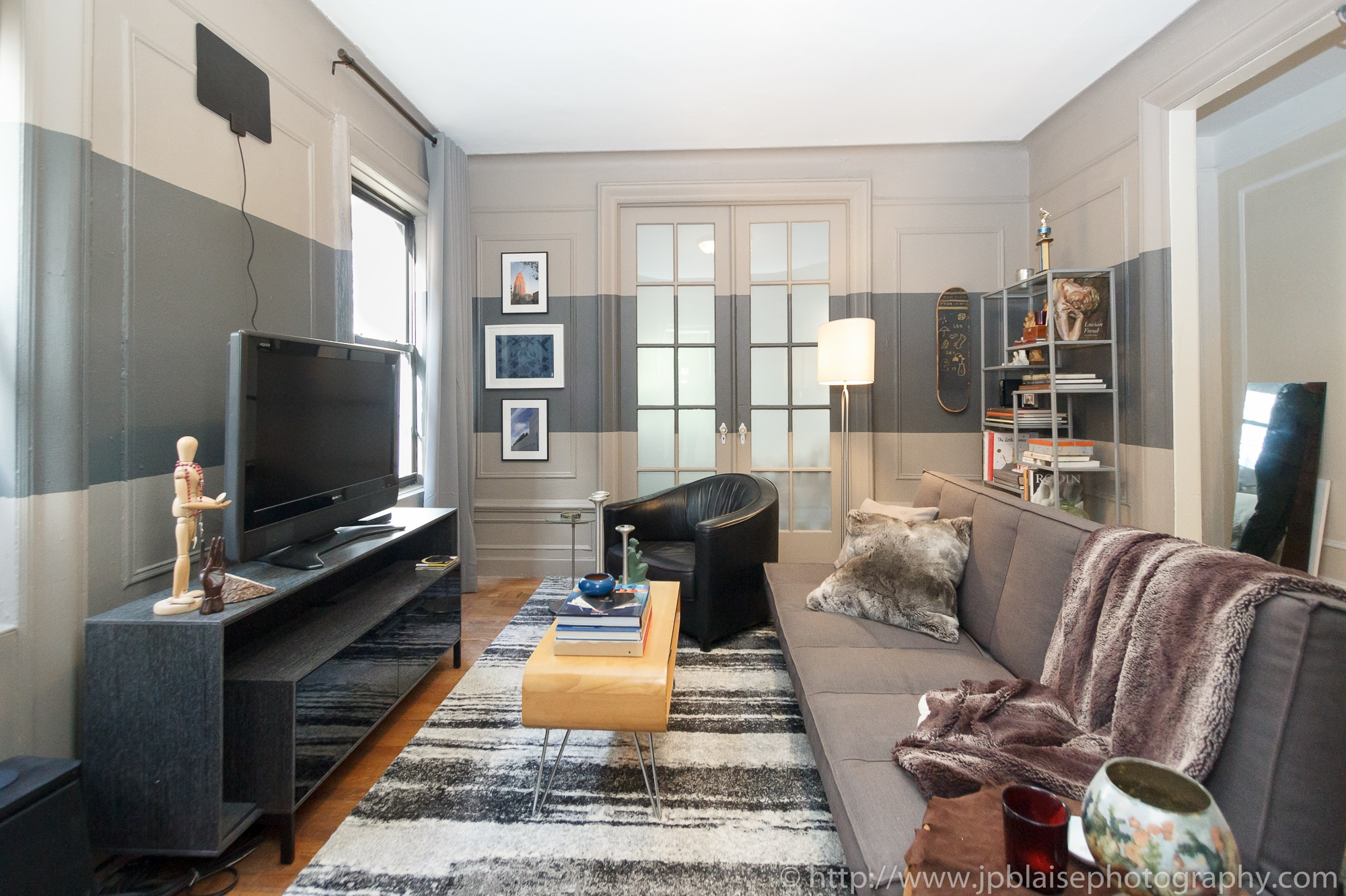 Recent Apartment Photographer New York City Session: one ...