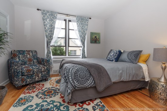nyc apartment photographer two bedroom apartment in flatbush brooklyn
