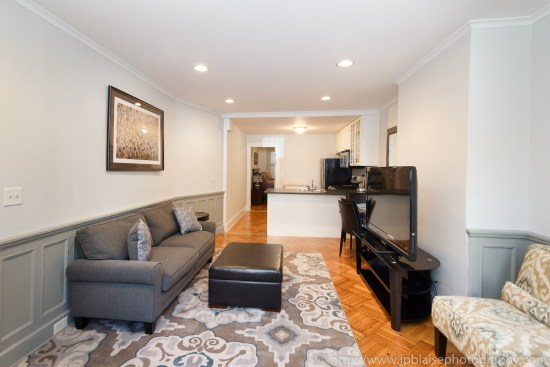 nyc apartment photographer park slope brooklyn one living room