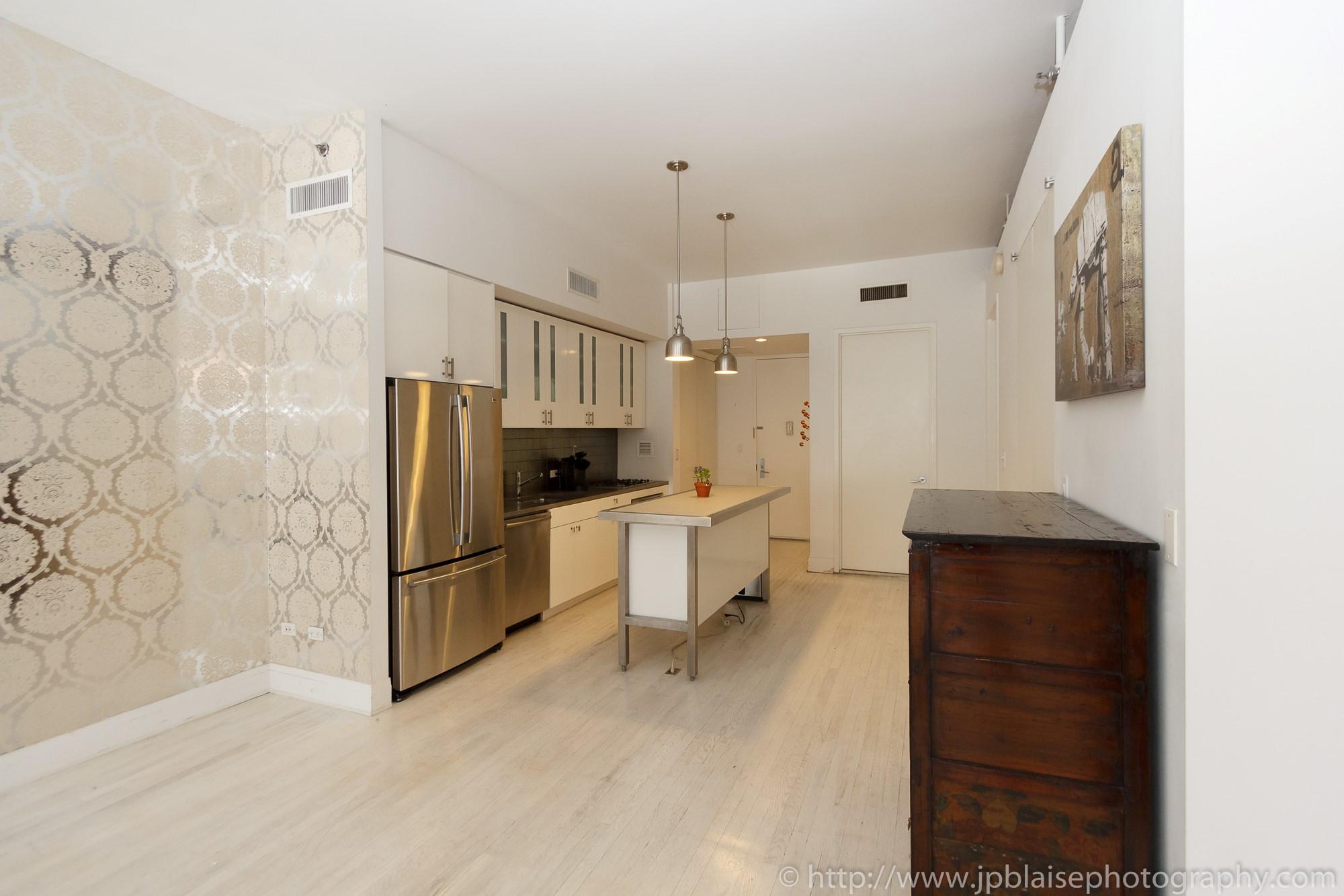 NYC-apartment-photographer-work-one-bedroom-condo-in ...