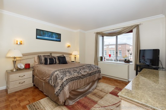 NYC two bedroom apartment photographer central harlem condo unit new york city living room bedroom