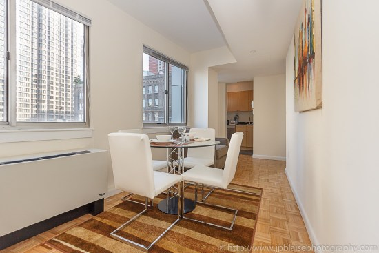 NYC apartment photographer midtown east photosession june 2016