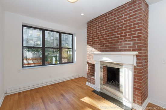 new york city photographer ny nyc duplex one bedroom upper east side manhattan living room