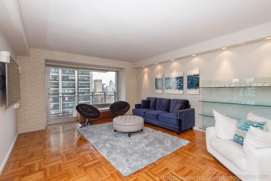 new york city apartment photographer work three bedroom sutton place