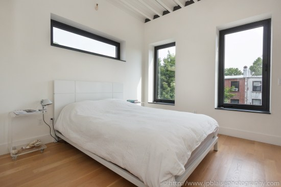 New-York-apartment-photographer-3-bedroom-unit-downtown-brooklyn-bedrooms