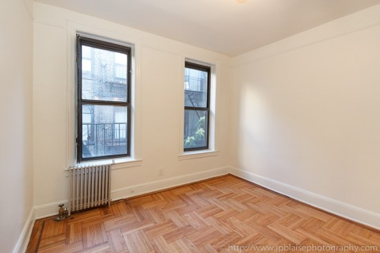 new york apartment photographer lower east side one bedroom unit for sale