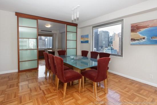 new york apartment photographer work three bedroom sutton place