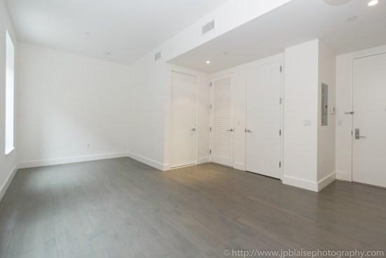 New york apartment photographer studio unit midtown west nyc