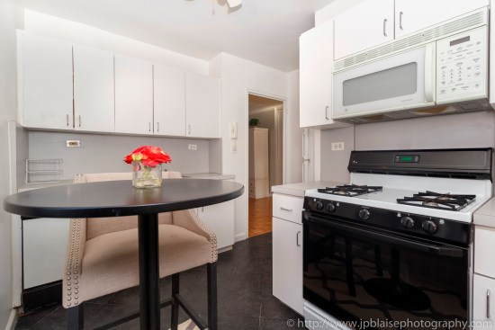 New york real estate photographer apartment union square interior ny nyc manhattan kitchen