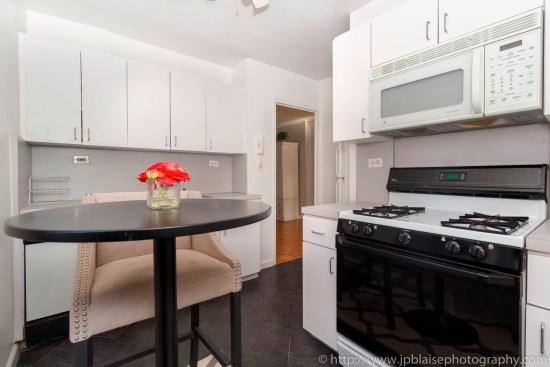 New york real estate photographer apartment union square interior ny nyc manhattan kitchen