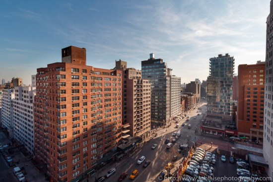New york real estate photographer apartment union square interior ny nyc manhattan views