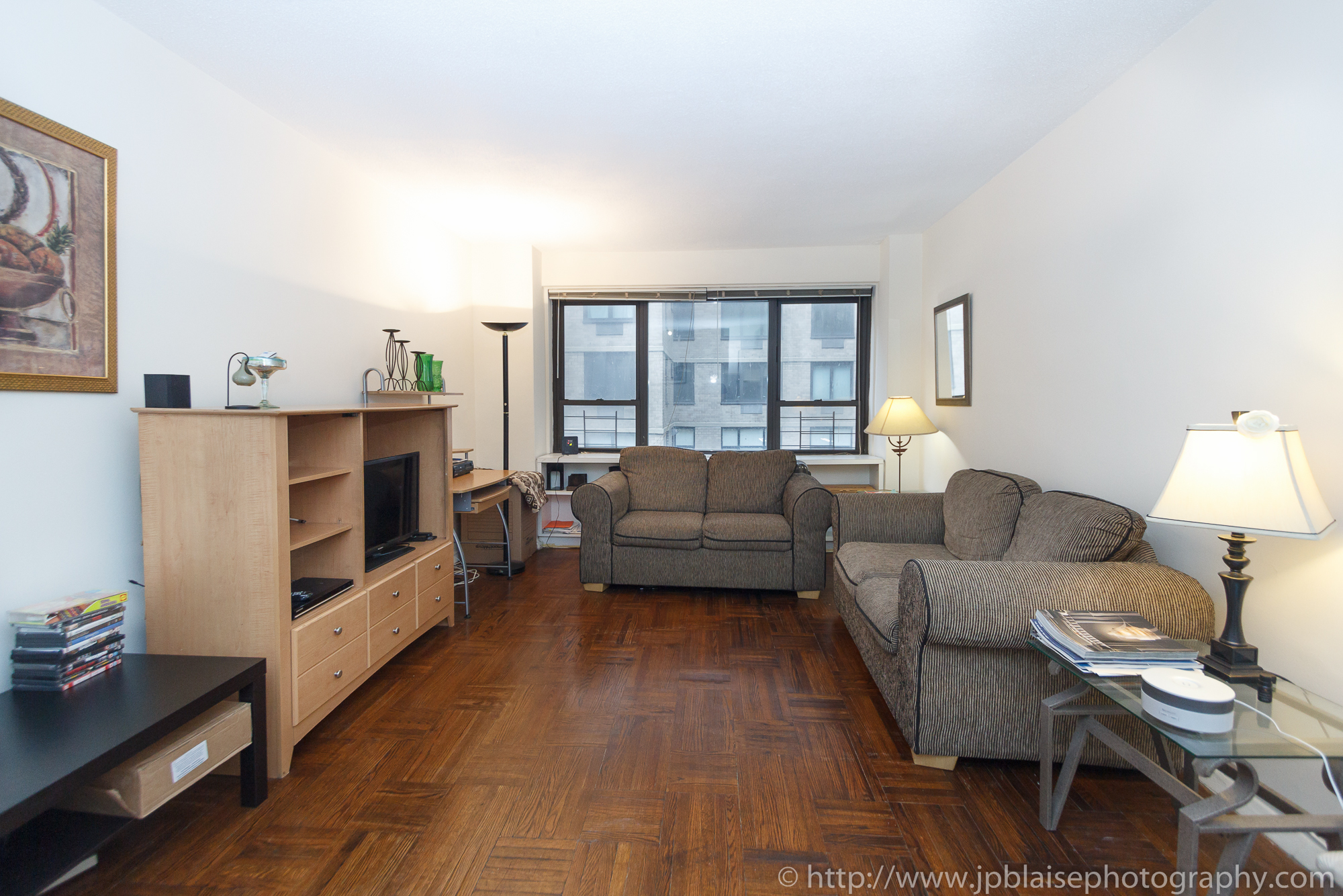 Apartment photographer ny adventures one bedroom one - 1 bedroom apartment in east new york ...
