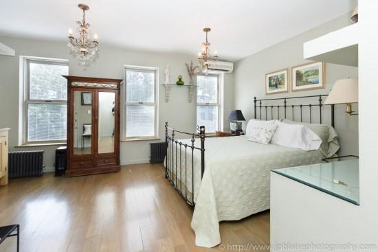 park slope brooklyn apartment photographer new york city ny nyc bedroom