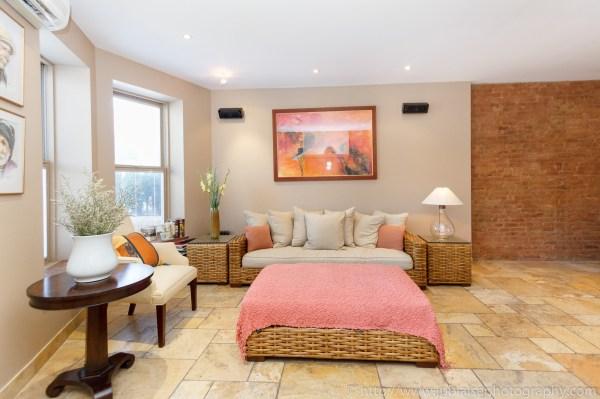 Brooklyn Apartment Work Of Day Duplex