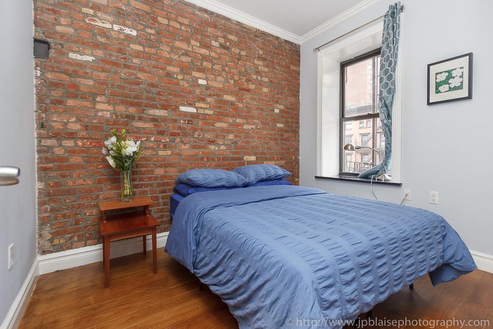 Latest New York Apartment Photographer Work 2 Bedroom In