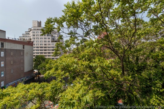 Real estate photographer apartment greenwich village new york ny nyc views