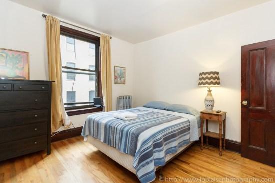 Real estate photographer work three bedroom apartment in harlem new york