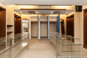 Commercial Real Estate Photographer New York Store