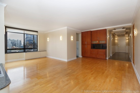 Sutton place apartment photographer real estate interior NYC New york ny living room
