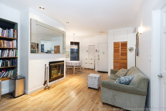 apartment photographer new york two bedroom upper east side