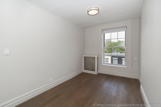 apartment photographer ny nyc real estate new york two bedroom soho bedroom