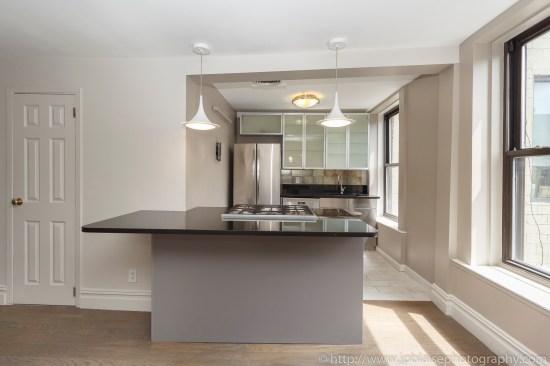 apartment photographer ny nyc real estate new york two bedroom soho kitchen