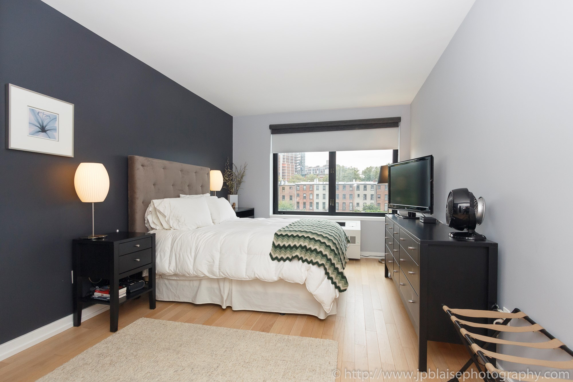 Recent nyc apartment photographer session gorgeous two - Available two bedroom apartments ...