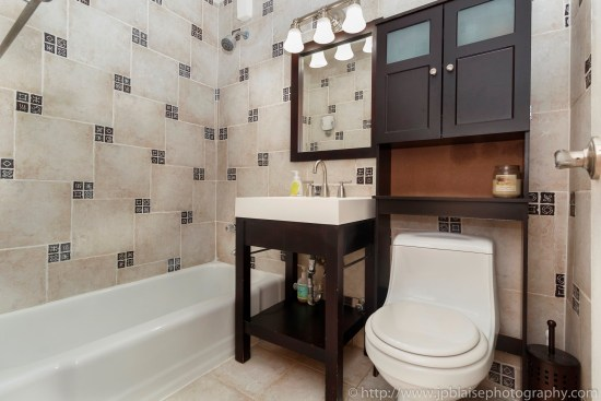 apartment photographer real estate new york ny nyc murray hill bathroom