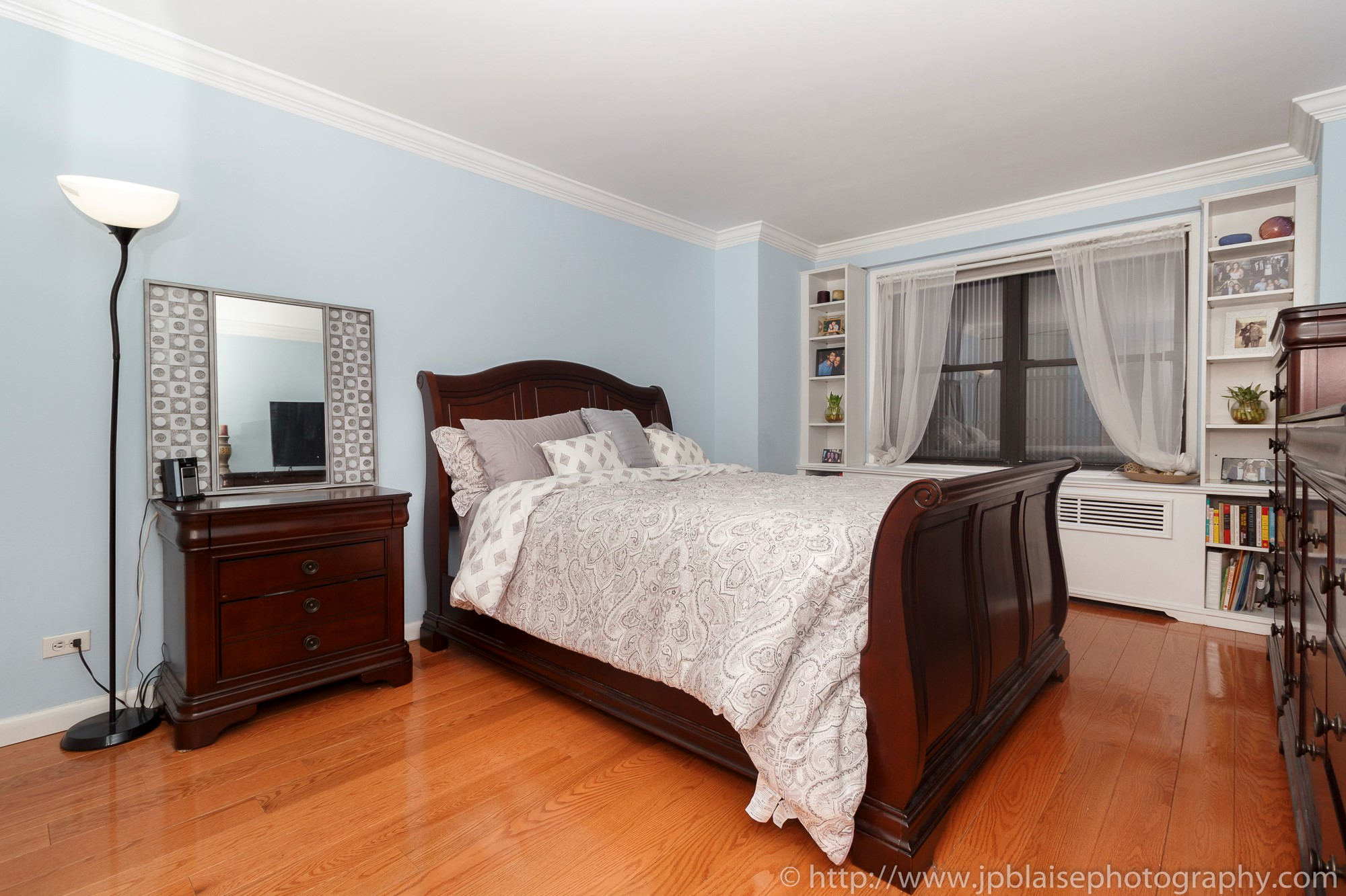 Apartment photographer NY diaries: one bedroom condo in ...
