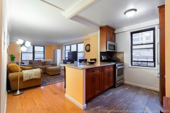 apartment photographer real estate new york ny nyc murray hill living