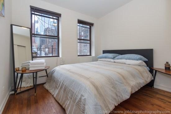 bedroom 2 apartment photographer new york two bedroom in hells kitchen manhattan