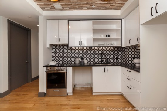 interior apartment photographer real estate brooklyn bushwick new york ny nyc kitchen
