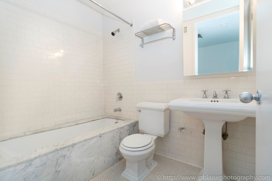 new york apartment photographer one bedroom duplex manhattan battery park city ny condo bathroom