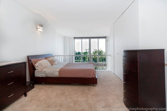 new york apartment photographer one bedroom duplex manhattan battery park city ny condo bedroom