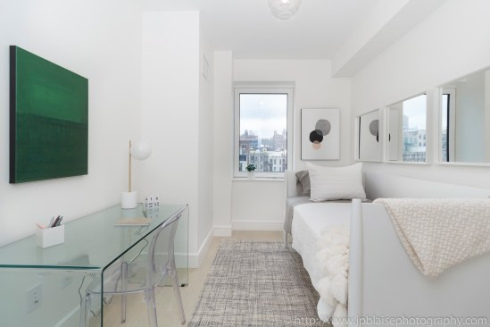 new york real estate photography apartment ny nyc upper east side photographer bedroom 2